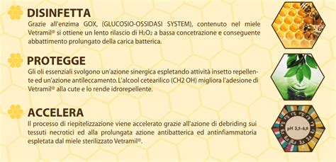 magnesio supremo controindicazioni intestino box mozzi malattie della pelle 1 176 parte