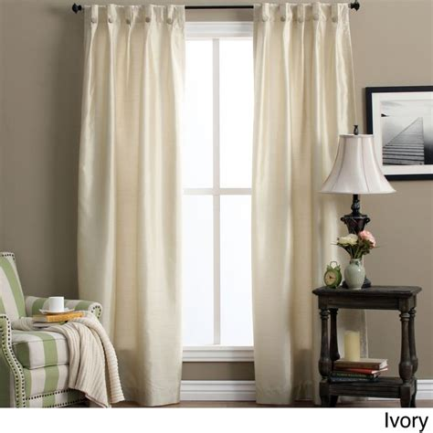 112 inch curtains 1000 ideas about tab curtains on pinterest tab top