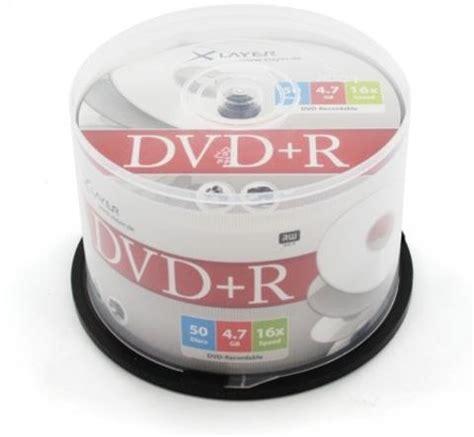 Dvd R Ritek 16x 4 7gb 50pcs xlayer dvd r 4 7gb 16x cakebox 50pcs οπτικοι δισκοι xla0632