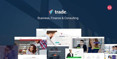 gosip terbaru serial thapki trade business and finance wordpress theme debroo net