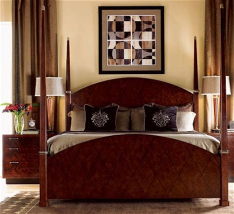 bedroom furniture styles bedroom furniture style inspiring bedrooms design
