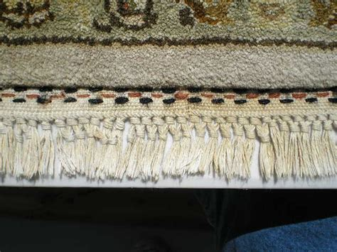 steam clean wool area rug rug cleaning process for wool and silk antigue area rugs steam sweepers llc