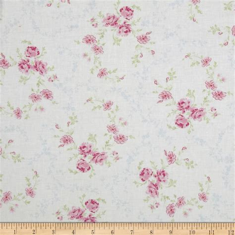 shabby chic fabric designers 28 images pink floral fabric by the yard pink fabric carousel