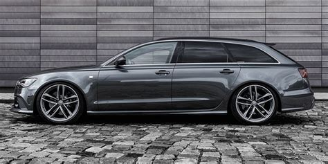 Audi Rs6 Jahreswagen by Top Occasion Angebot Audi Rs6 Avant 5 0 V10 Quattro