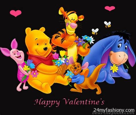disney wallpaper valentines day disney valentines day wallpaper images 2016 2017 b2b fashion