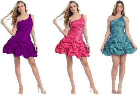 Graziella Top Pink Size 8th 10 best graduation dresses 2013 images on
