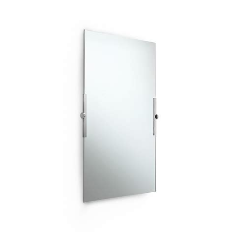 linea beta lineabeta speci 56685 lineabeta bad spiegel