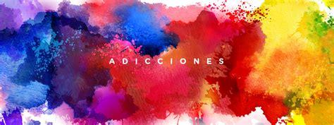 imagenes impactantes sobre adicciones 191 cu 225 les son las consecuencias de la adicci 243 n