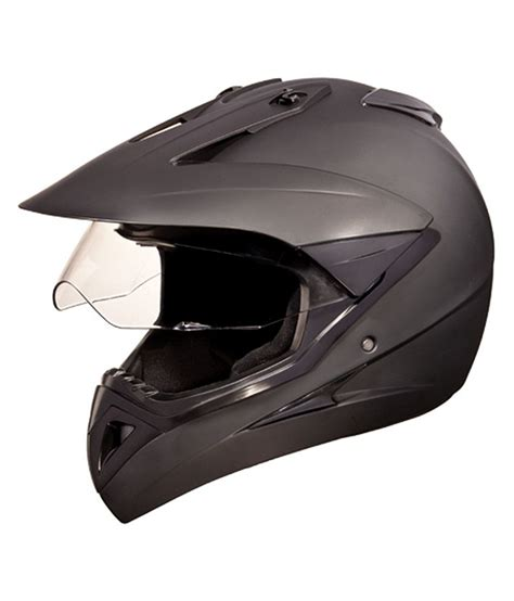 bluetooth motocross helmet 100 bluetooth motocross helmet best motorcycle