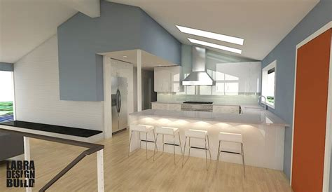100 home design concept lyon 9 100 kitchens