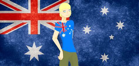 Csf Skin Top Fc hm csf australia flag background by abthebutterfly on deviantart
