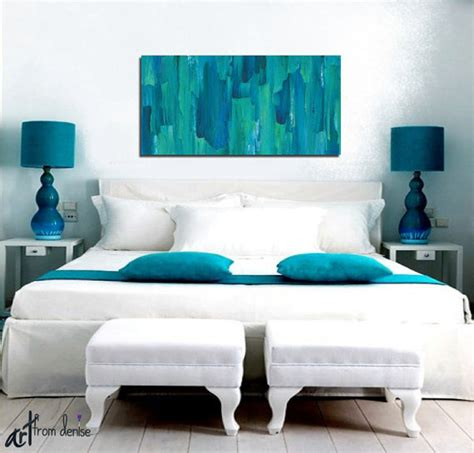 artwork for home decor wall designs abstract canvas wall abstract floral