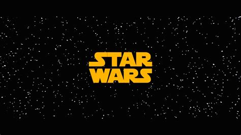 star wars the force awakens lightspeed intro free ae cs6