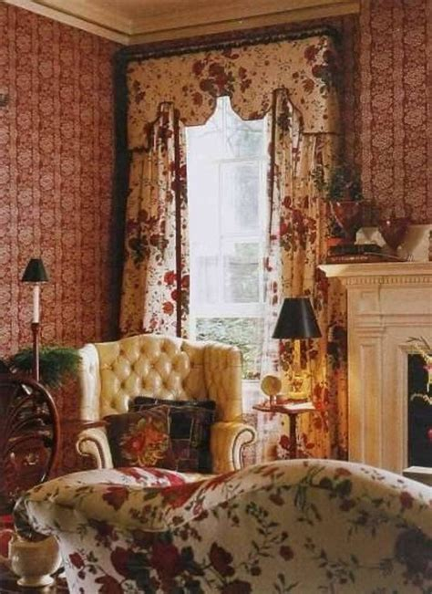 english country style english decorating style country style interior design