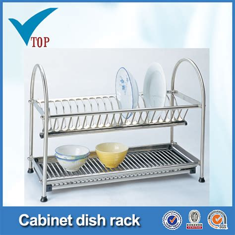 Industrial Dish Drying Rack kitchen metal industrial dish drying rack buy industrial dish drying rack kitchen cabinet dish