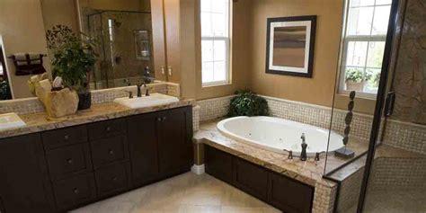 bathroom renovations mississauga professional bathroom renovations remodeling oakville