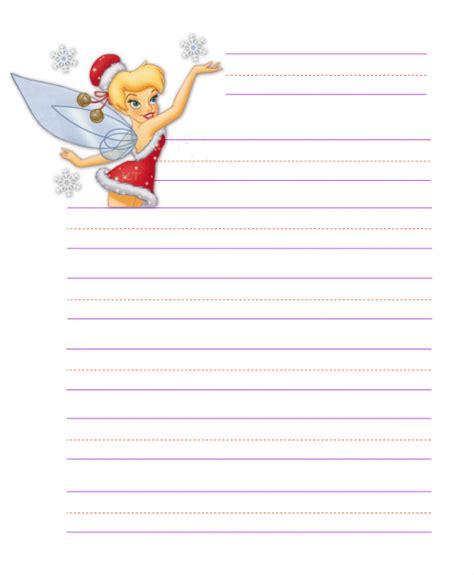 Exemple De Lettre Au Pere Noel Gratuit Lettre Pere Noel Des Mod 232 Les De Papiers 224 Lettre De No 235 L