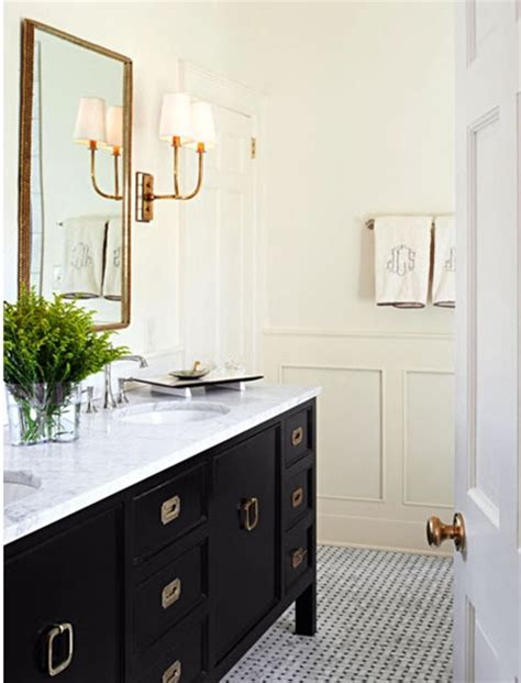 mixing chrome and brushed nickel finishes in bathroom bathroom part 2 your questions answered mfamb