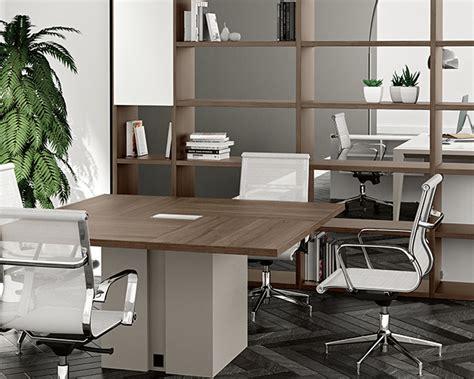 arredamenti sale arredamento sale riunioni class ufficio design italia