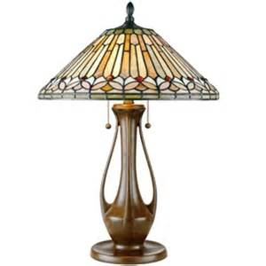 Glass For Chandelier The Art Of Lighting Fixtures Tiffany Table Lamps