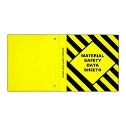 Msds Cover Sheet Template by Safety Data Sheet Template Search Results Calendar 2015