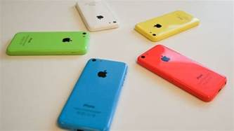 when did the color come out apple iphone 5c review cnet