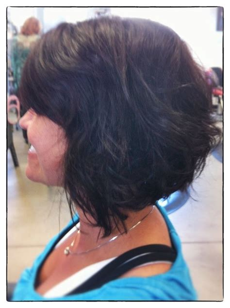tutorial on how to cut the rachel 99 best images about short hair tutorials on pinterest