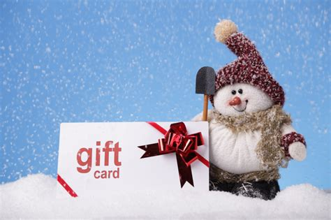Michael Gift Card Balance - buying or using gift cards read the fine print news from cooperative extension