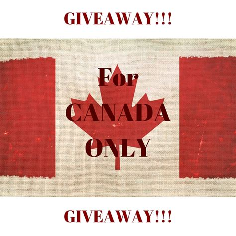 Canadian Giveaways - trim healthy mama archives page 2 of 12 mrs criddles kitchen
