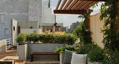 progettare piccolo giardino giardini di piccole dimensioni progettazione giardini