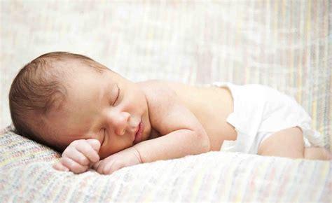 morte in culla cause sindrome della morte improvvisa lattante sids cause
