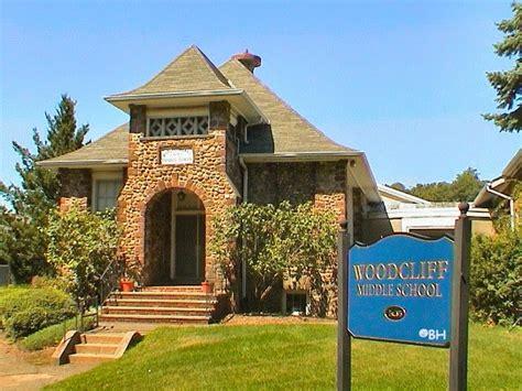 woodcliff lake nj real estate listings
