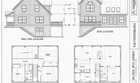 classic new england saltbox west scituate pinterest awesome saltbox house design 16 pictures architecture