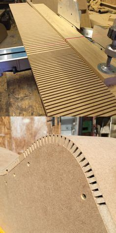 woodworking projects woodworking