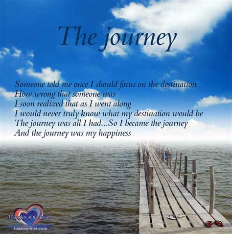 travels with ver a graybeard s journey books quotes about journey sualci quotes
