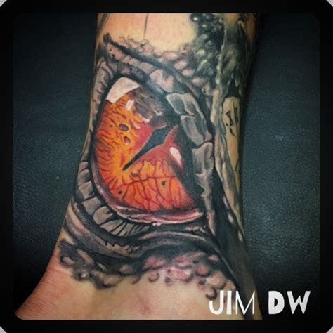 smaug tattoo 17 best ideas about smaug on tolkien
