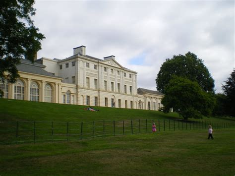 kenwood house kenwood house london uk bild von kenwood house london tripadvisor