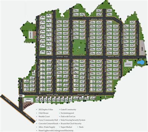 layout landmark 2 tripura landmark ii in bachupally hyderabad price