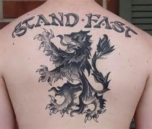 Scottish Tattoo Designs 2 Scottish Tattoo Designs 3 Scottish Tattoo » Ideas Home Design