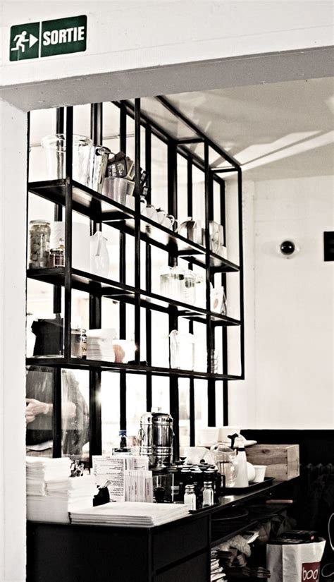 Bar Shelving Idea With Antiqued Mirror Behind It Bar Mirror With Shelves