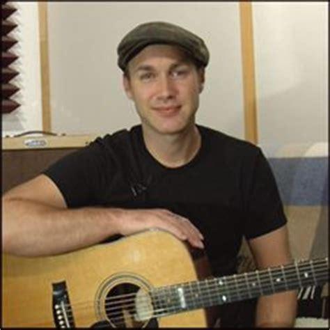 ukulele lessons justin 17 best images about guitar ukulele on pinterest guitar