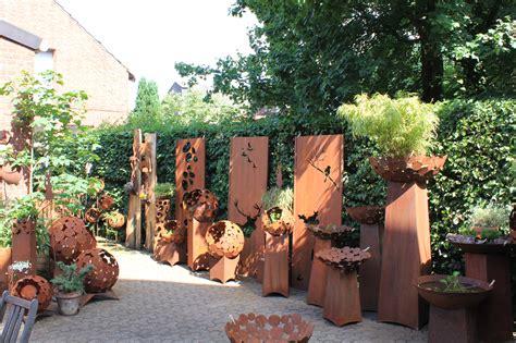 Gartenaccessoires Shop by Gartendeko Shop Gartendeko Engel Kaufen Shop