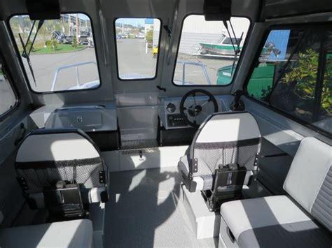 mariner air ride boat seats marine air ride seats related keywords marine air ride