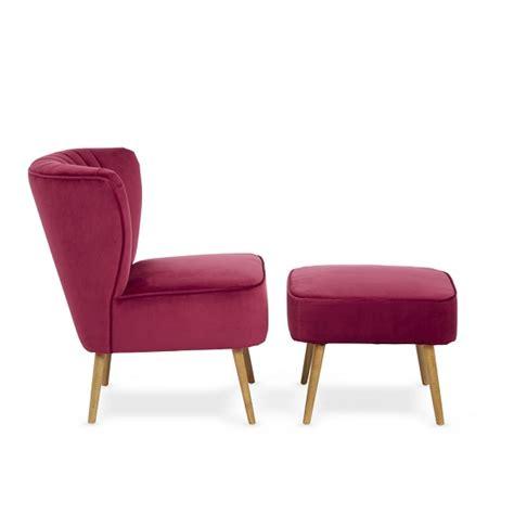 bedroom footstools bedroom footstool click to enlarge sc 1 st furniture in