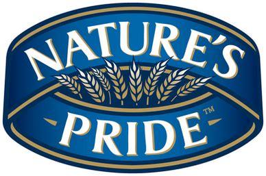 Pride Logo 7 brand name snack foods