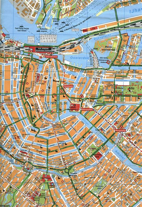netherlands coffeeshop map coffee shop guide amsterdam maps of amsterdam