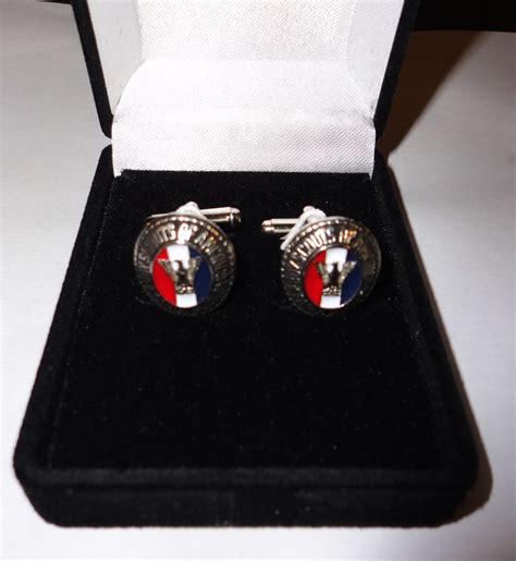 bsa eagle scout gifts boy scouts of america eagle scout cufflinks great gift