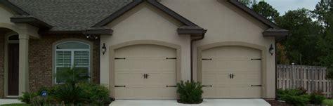 Overhead Door Gainesville Gainesville Door 03 04
