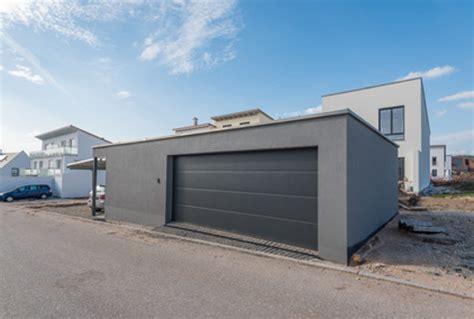 garage mit carport preis garage oder carport vorteile und nachteile