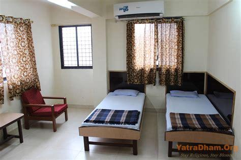 Sai Ashram Room Booking by Shirdi Shri Sai Narayan Baba Ashram Dharamshala Booking